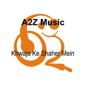 Neha Mehmood Khan | Tahir Chishti Shergad Bereli 歌手頭像