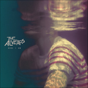 The Alvears