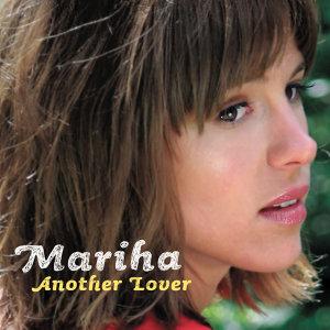 Mariha 歌手頭像