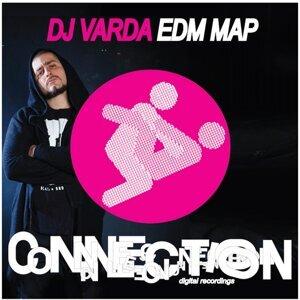 DJ Varda 歌手頭像