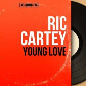 Ric Cartey 歌手頭像