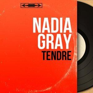 Nadia Gray 歌手頭像