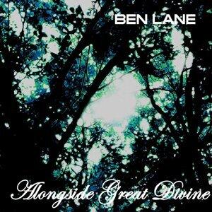 Ben Lane 歌手頭像