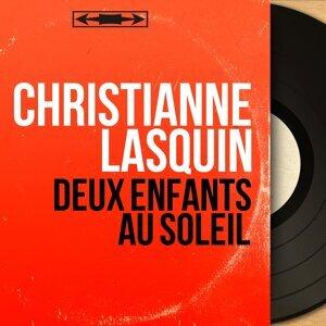 Christianne Lasquin 歌手頭像