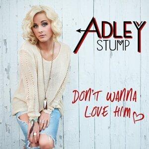 Adley Stump 歌手頭像