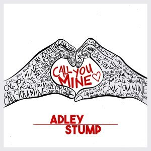 Adley Stump