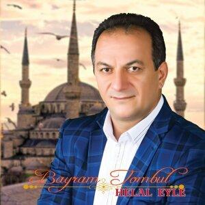 Bayram Tombul 歌手頭像