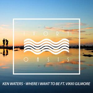 Ken Waters