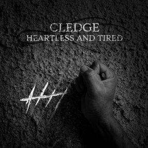 Cledge 歌手頭像