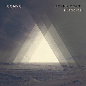 John Cosani 歌手頭像