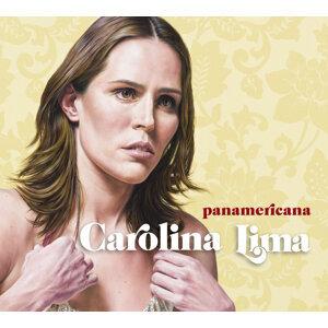 Carolina Lima 歌手頭像