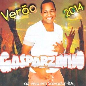 Gasparzinho 歌手頭像