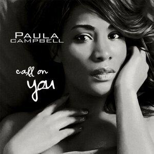 Paula Campbell 歌手頭像