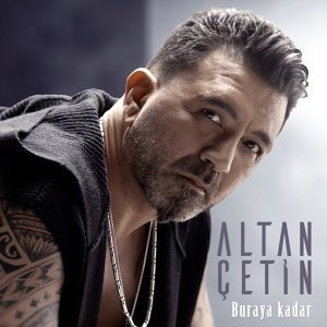 Altan Çetin 歌手頭像