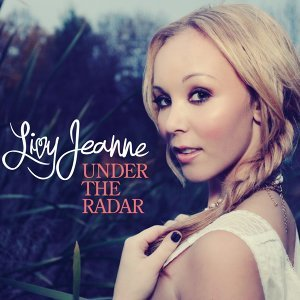 Livy Jeanne