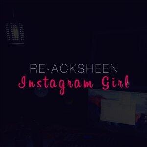 Re-Acksheen
