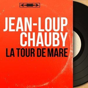 Jean-Loup Chauby 歌手頭像