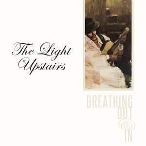 The Light Upstairs 歌手頭像
