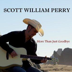 Scott William Perry 歌手頭像