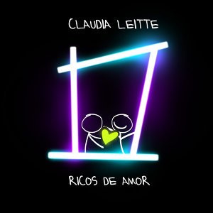 Cláudia Leitte 歌手頭像