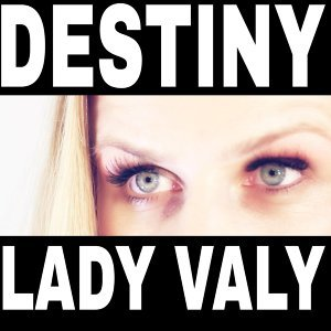 Lady Valy 歌手頭像