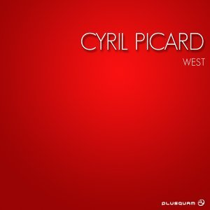 Cyril Picard 歌手頭像