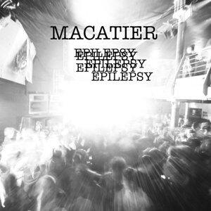 Macatier 歌手頭像