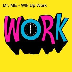 Mr. ME