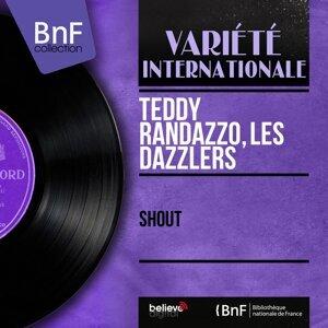 Teddy Randazzo, Les Dazzlers 歌手頭像