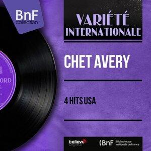 Chet Avery 歌手頭像