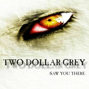 Two Dollar Grey