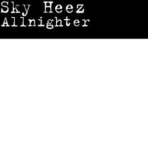 Sky Heez 歌手頭像