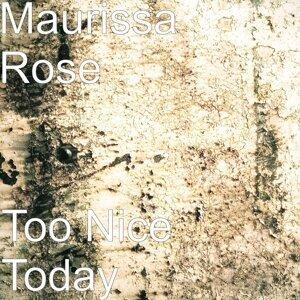 Maurissa Rose