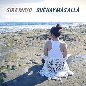 Sira Mayo 歌手頭像