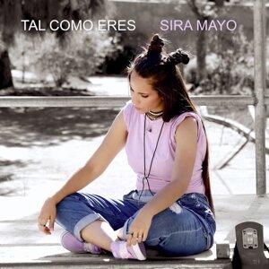 Sira Mayo