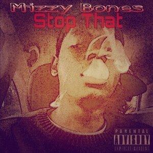 Mizzy Bones 歌手頭像