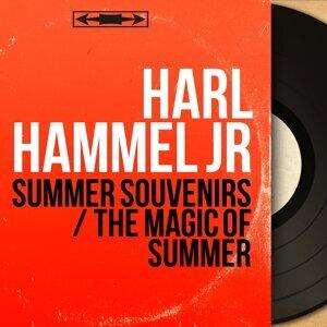 Harl Hammel Jr 歌手頭像