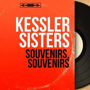 Kessler Sisters 歌手頭像