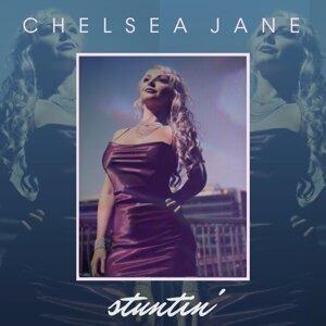 Chelsea Jane 歌手頭像