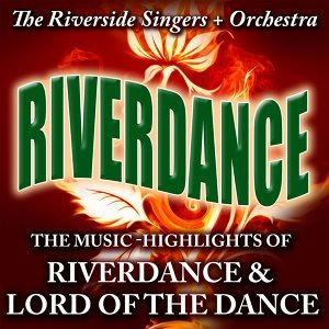 The Riverside Singers & Orchestra アーティスト写真