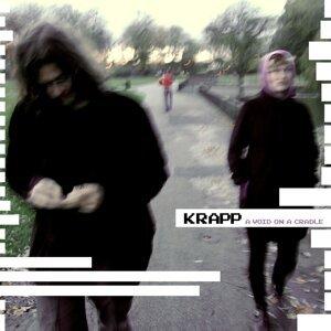 Krapp 歌手頭像