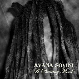 Ayana Soyini 歌手頭像