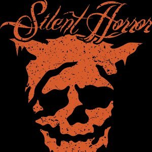 Silent Horror 歌手頭像