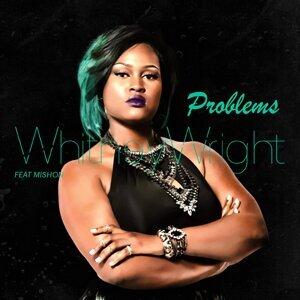 Whitney Wright 歌手頭像