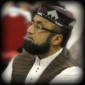 Amjad Hussain 歌手頭像