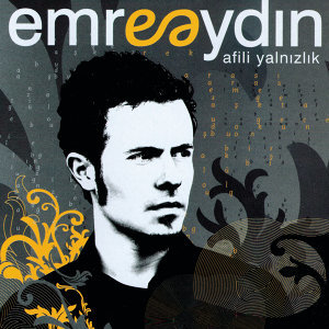 Emre Aydin 歌手頭像