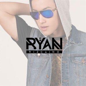 Ryan Vizcaino 歌手頭像