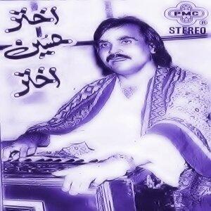 Akhtar Hussain Akhtar 歌手頭像