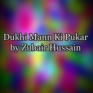Zubair Hussain 歌手頭像