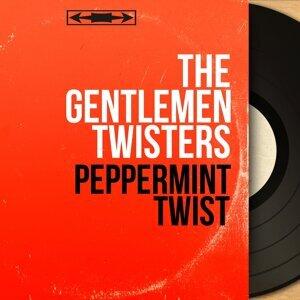 The Gentlemen Twisters 歌手頭像